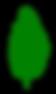 leaf-alfa.png
