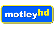 Motley Holdings Ltd