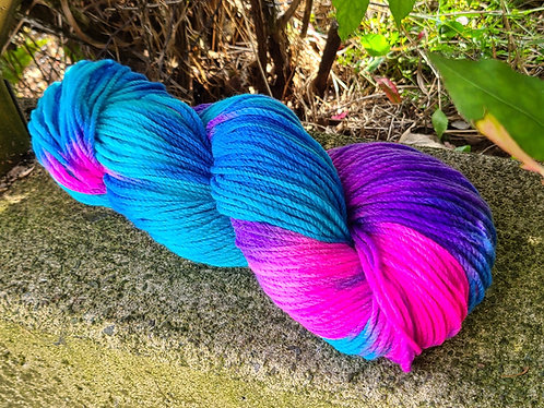 Tropical - Worsted