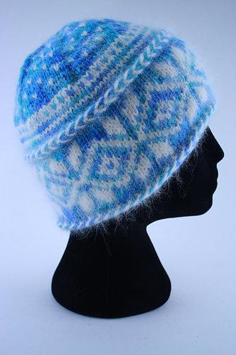 Samoyed Hat