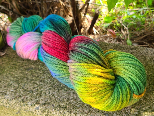 Meadow - Worsted