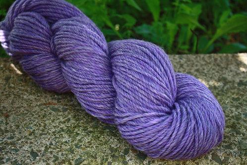 Iris Tweed