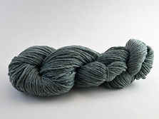 Spearmint Tweed Worsted.jpeg