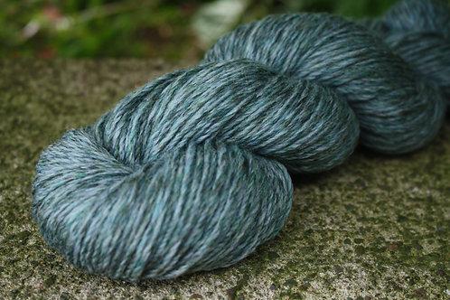 Spearmint Tweed