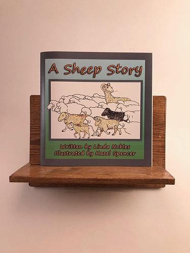 A Sheep Story