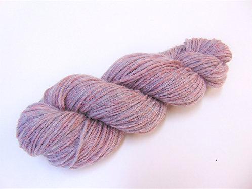 Rose Quartz Tweed
