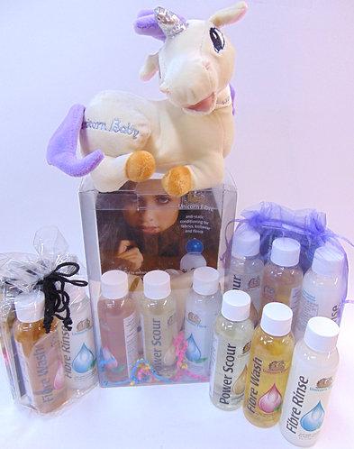 Unicorn Fibre Multi-Packs