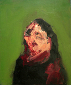 portrait+of+a+figure+sm
