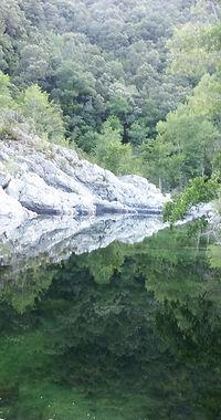 corse-riviere.jpg