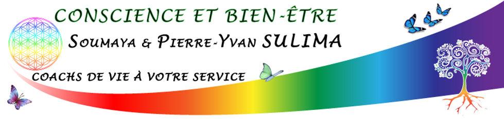 conscience et bien-etre corse Pierre-Yvan Sulima Soumaya Brunetti