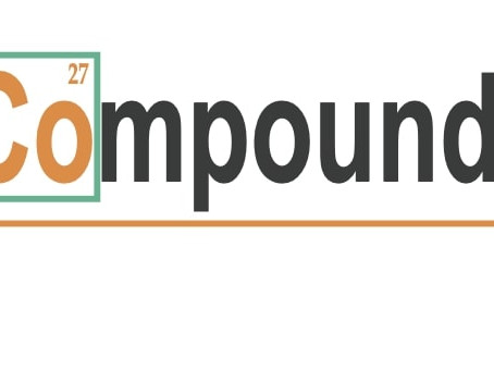 Contact us for all your compounding needs today!