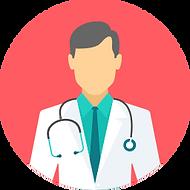 Northcote Chemist | Northcote Immunisation | Northcote Medicine