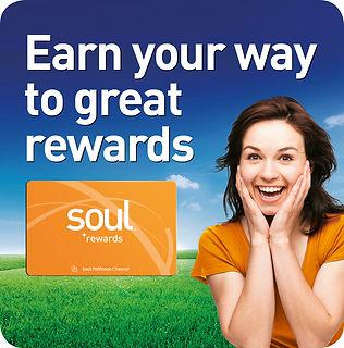 Soul Rewards.jpg