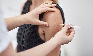 Northcote Chemist   Northcote Immunisation   Northcote Medicine