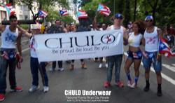 CHULO NPRDP NYC B Group Shot