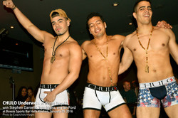 CHULO Underwear at Winter Royal T photo by Coquichulo Images 014
