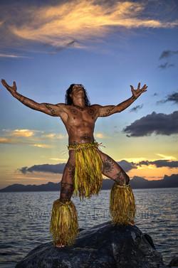 Te Mau Mane Tahiti by Ricardo Muniz.jpg