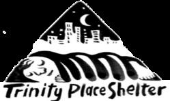 TPS-logo-1-e1478372203114.png