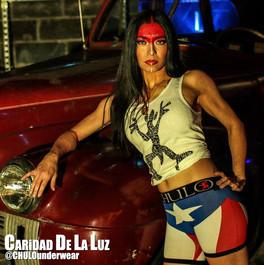 La Bruja by Ricardo Muniz for CHULO Underwear 002!.jpg