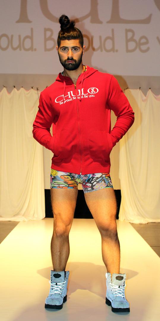 A NEW DAY CHULO Underwear SS 2018 by Ricardo Muniz 05.jpg