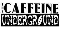 Caffeine logo 02.jpeg