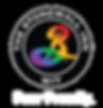 stonewall gb init logo.png