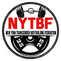 NYTBF_LOGO_150.png