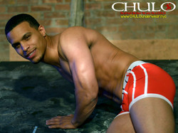 New CHULO shots for online publication 01