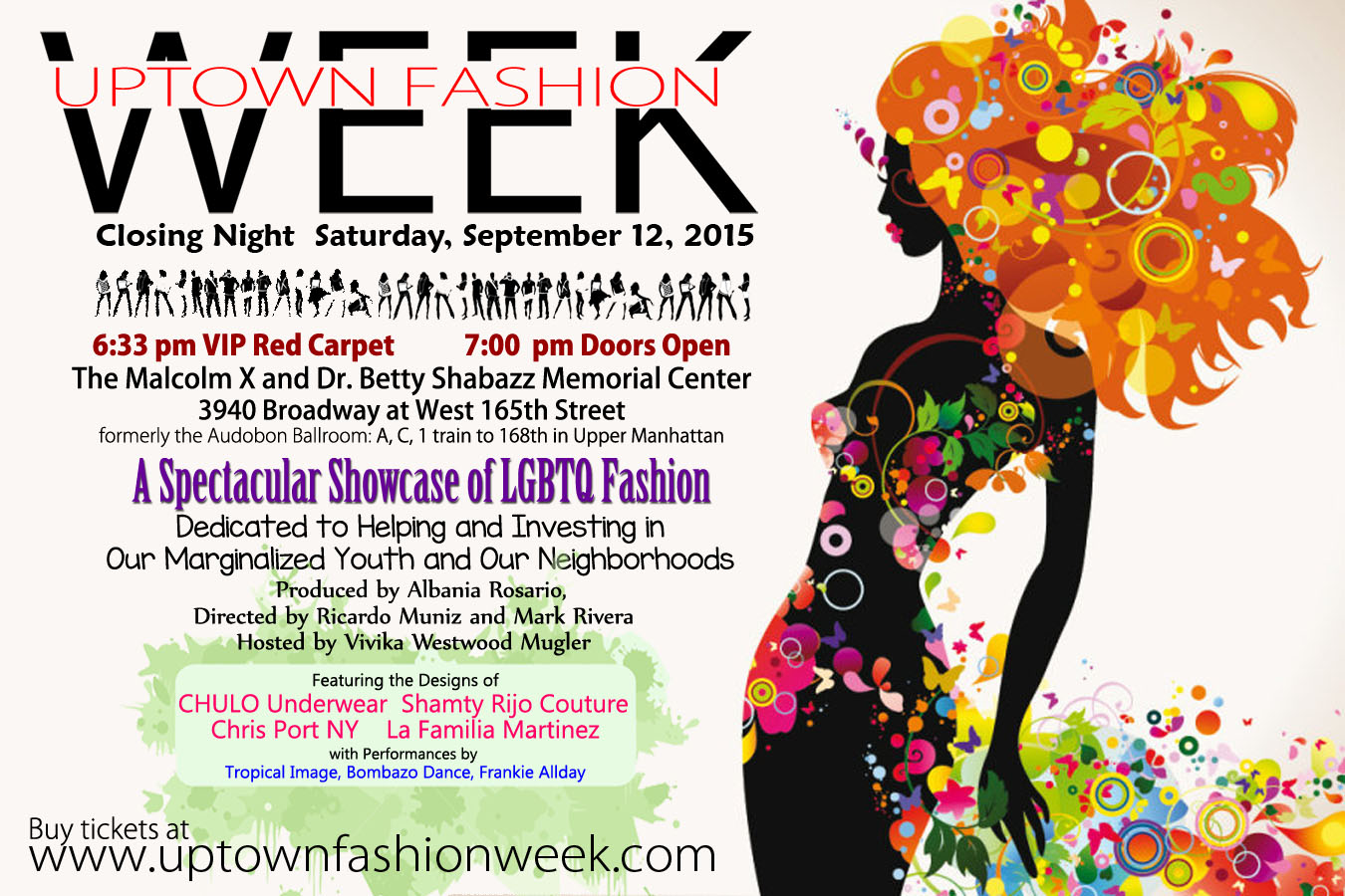 UFW Sat Sept 12 Closing Night LGBTQ Showcase by RMuniz second version copy