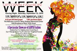 UFW Sat Sept 12 Closing Night LGBTQ Showcase by RMuniz second version copy