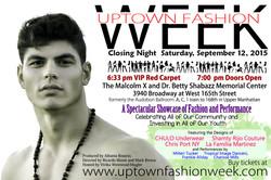 UFW Sat Sept 12 Closing Night LGBTQ Showcase by RMuniz copy