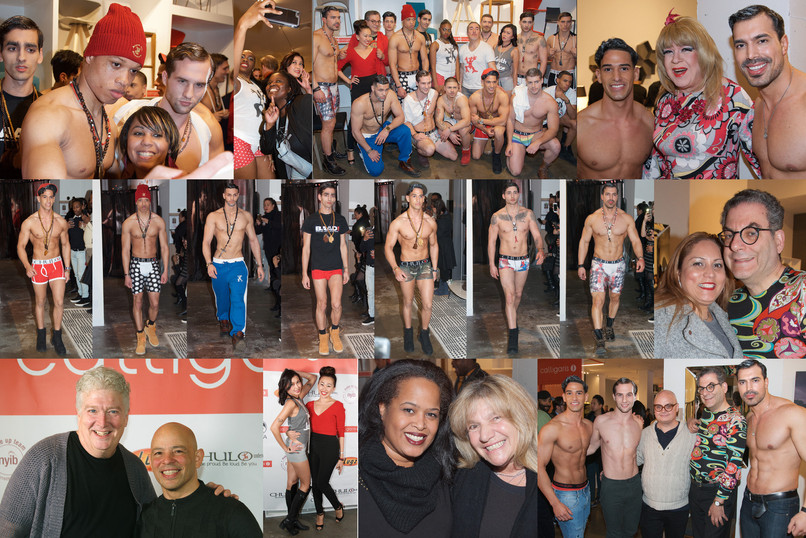 CHULO at Calligaris 00 group collage.jpg