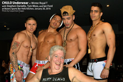 CHULO Underwear at Winter Royal T photo by Coquichulo Images 044