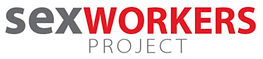 Sex Workers Project logo.jpg