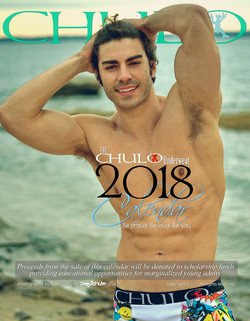 mini shot of 2018 CHULO Underwear Fundraising Calendar.jpg