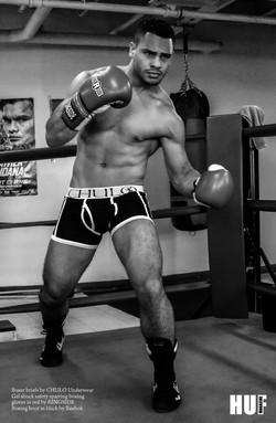TheKnockout_RicardoMuñiz_HUFMag_14.jpg