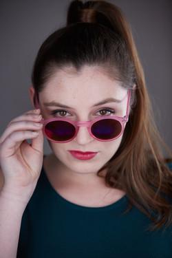 Jessica Osber Photography