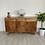 Thumbnail: Bufetero Wood Parota