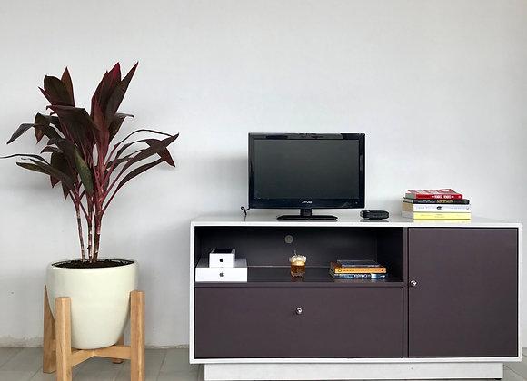 Mueble de tv Ember
