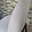 Thumbnail: Silla Polanco