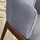 Thumbnail: Silla Polanco descansa brazos