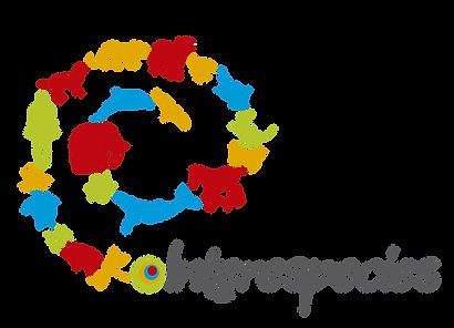 Interespecies
