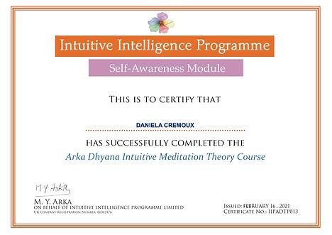 certificado AD 2021.jpg