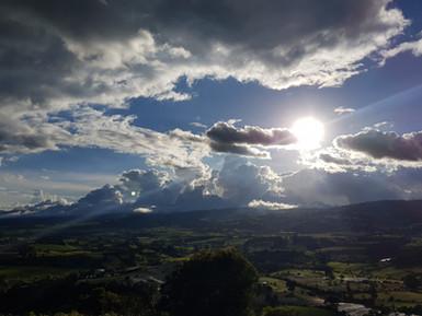 Subachoque - Colombia