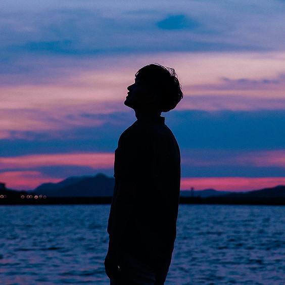Taller de Vida Consciente 7 - Honrando y sanando nuestro cuerpo físico y sutil, el aquí y el ahora PARTE 1