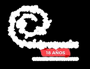 LOGO 18 AÑOS BLANCO-02.png