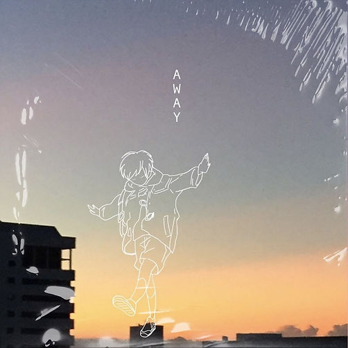 HELSACOVER (1).jpg