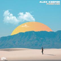 ALEX KEEPER