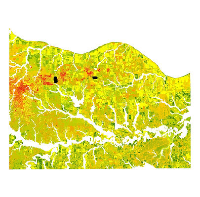 Wichita_suitabilitymap.jpg