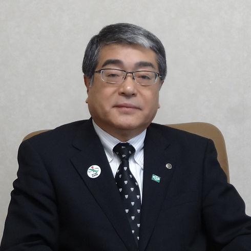 kuroishi-takashi.jpg